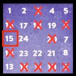 11-booktag-15