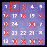 12-booktag-2