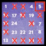 13-booktag-5