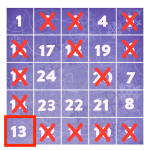 14-booktag-13