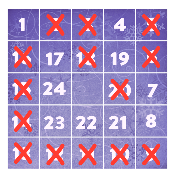 14-booktag-13x
