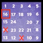 3-booktag-16
