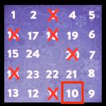 7-booktag-10
