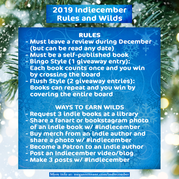INDIECEMBER-2019-Image2rules